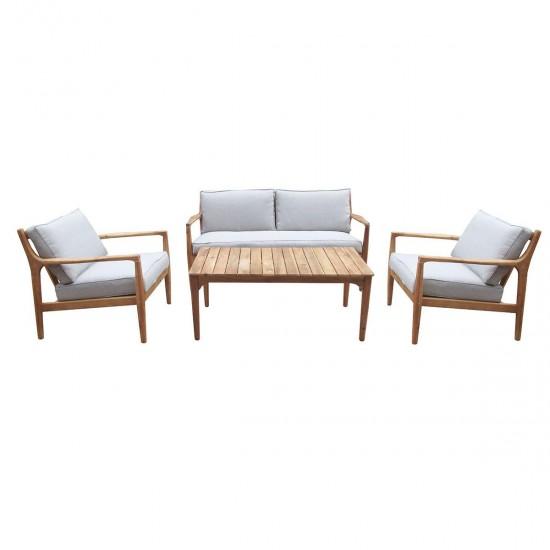 Комплект мебели Manchester