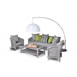 "Комплект мебели ""Лабро"""