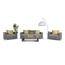 "Комплект мебели ""Тито"""