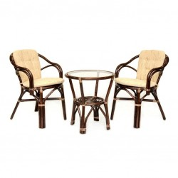 """Комплект мебели """"Patio"""""""