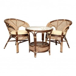 "Комплект мебели ""Пеланги"" brown"