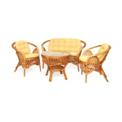 """Комплект мебели """"Melang"""""""