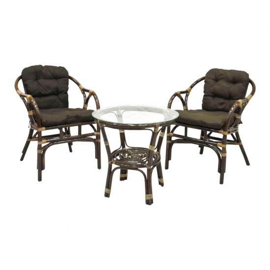 "Комплект мебели ""Terrace set"""