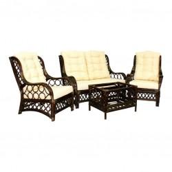 "Комплект мебели ""Palermo New"""