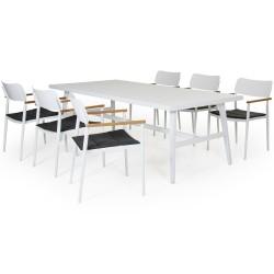 """Комплект мебели """"Domingo&Calmar"""""""