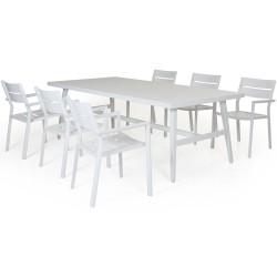 """Комплект мебели """"Delia&Calmar"""""""