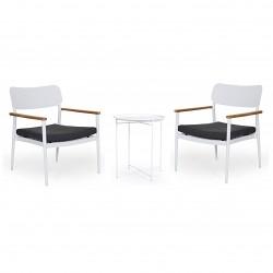 """Комплект мебели """"Domingo&Sangro"""""""