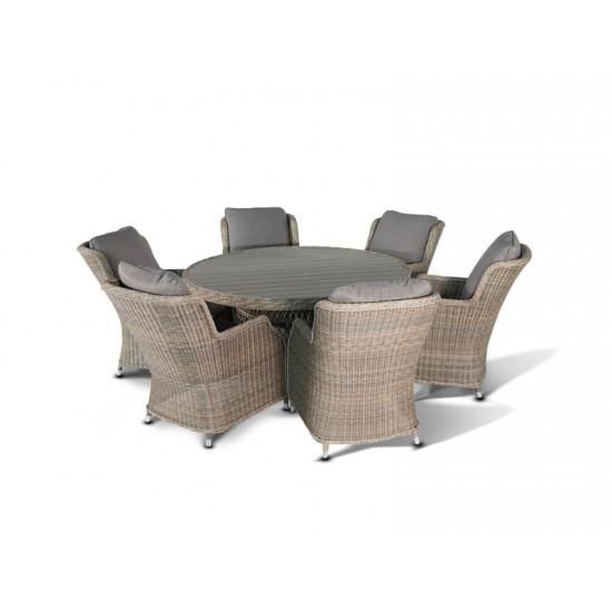 """Комплект мебели """"Неаполь"""""""