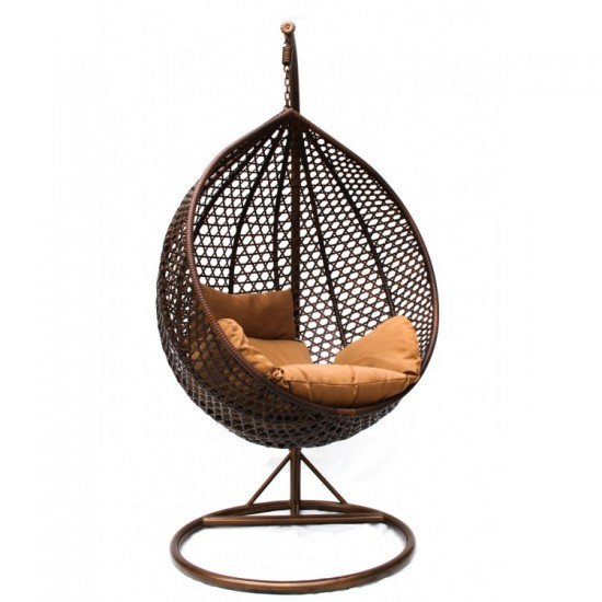 """Подвесное кресло """"KM-0002"""" medium"""