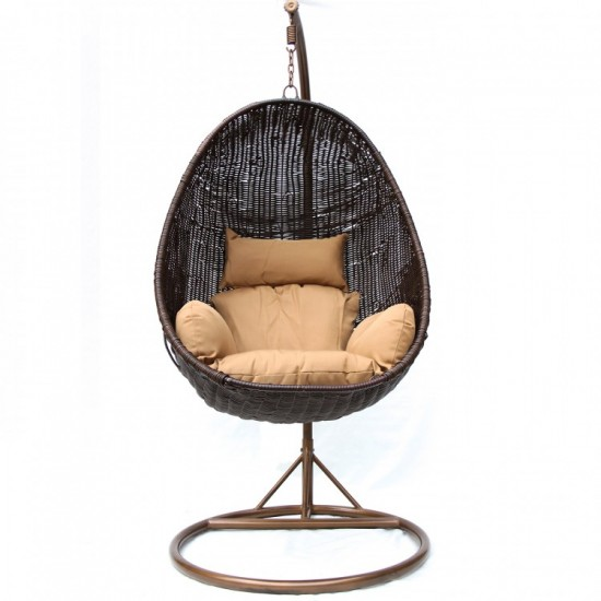 """Подвесное кресло """"KM-1015"""""""