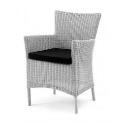 """Плетеное кресло  """"Toscana"""""""