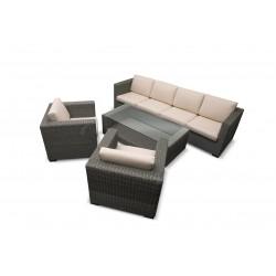 """Комплект мебели """"Malta Lux"""""""