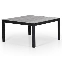 Стол Rodez 95х95 см