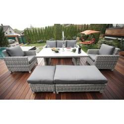 "Комплект мебели ""Bali"""
