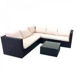"Комплект плетеной мебели ""KM-0310"""