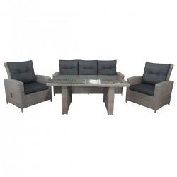 """Комплект мебели """"San Marino"""""""