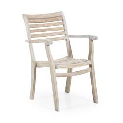 "Кресло ""Karlo"""