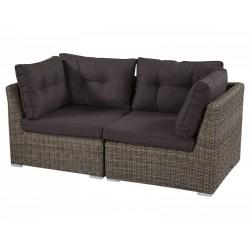 """Комплект мебели """"Leon natur"""""""