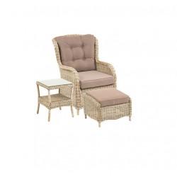 """Комплект мебели """"Montano"""""""