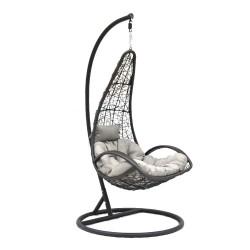 """Подвесное кресло кокон """"Promo"""" Z-05"""