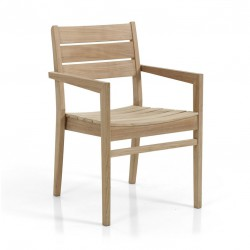 "Кресло ""Chios"""