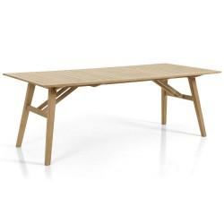 """Обеденный стол """"Chios"""""""