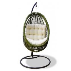 "Подвесное кресло ""Bamboo"""