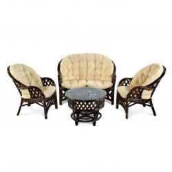 """Комплект мебели """"Roosevelt"""""""