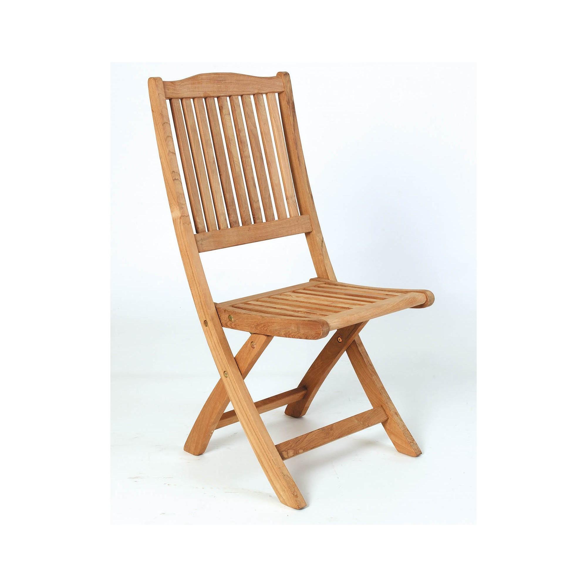 Садовая мебель - кресла,стулья,табуреты, банкетки - стул fil.