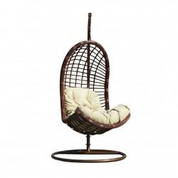 """Подвесное кресло кокон """"KM-1012"""""""