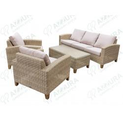 Комплект мебели Minerva