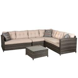 Комплект мебели Palermo