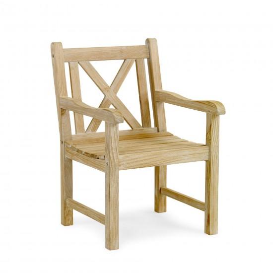 "Кресло ""Madras"""