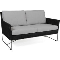 "Плетеный диван ""Dighton"""