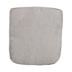 "Подушка на сиденье ""Ninja"" 42х47, цвет 22"