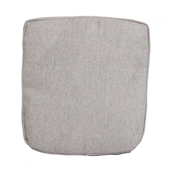 Подушка Ninja на сиденье