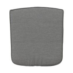 "Подушка на сиденье ""Ninja"" 42х47, цвет 26"