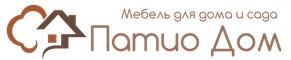 интернет-магазин ПатиоДом